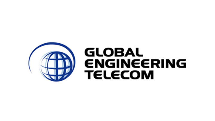 Global Engineering Telecom